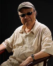 刘永泗(张艺谋导师)
