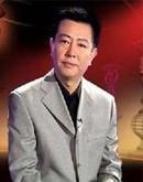 央视主持人任志宏走进北演名人讲堂