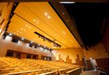 全州大学校园剧场